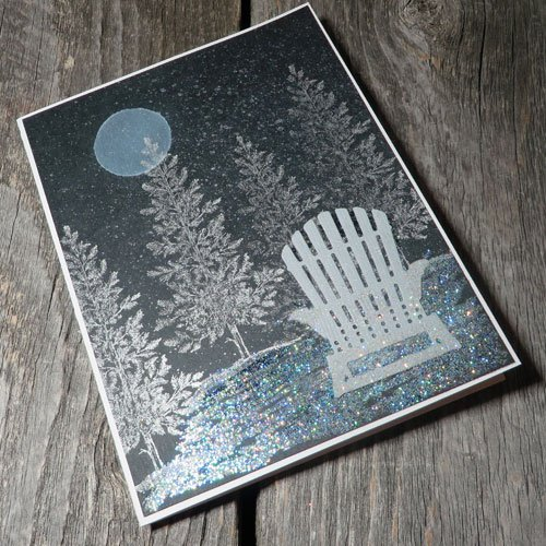A-Stamped-Moonlit-Night-Sky-Card