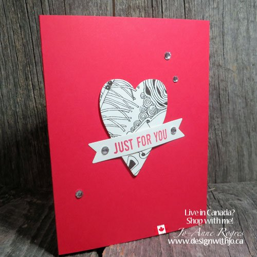 Make-a-Zentangle-Valentine-with-heart-shaped-cutouts