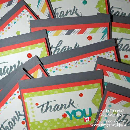 learn brush marker lettering with Stampin write markers