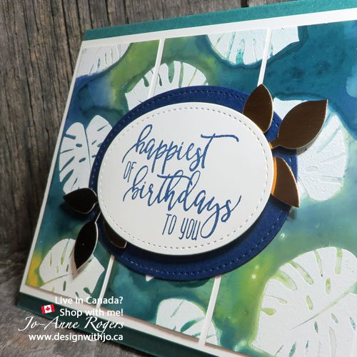 paper embossing techniques with ink refills