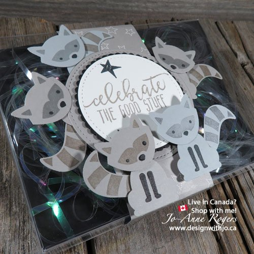 how to save money with the stampin up stamparatus