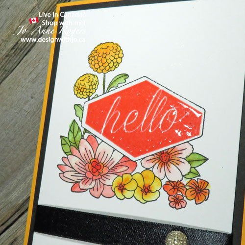 embossing with the stamparatus an innovative stamp positioner