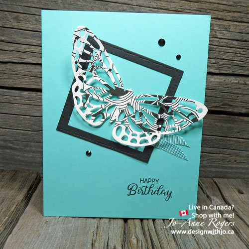 let me show you how to make zentangle cards with detailed thinlits