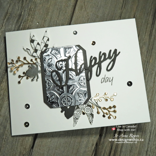 Zentangle designs for cards? YES! Gorgeous cards!