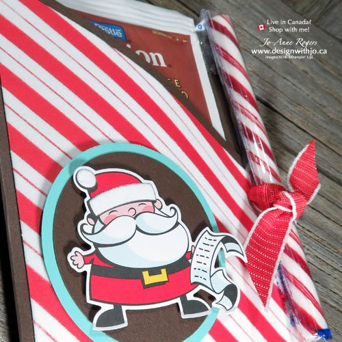 I LOVE these last minute Christmas gifts DIY ideas