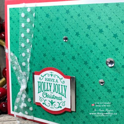 So FUN to Make Christmas Handmade Cards Ideas Step by Step