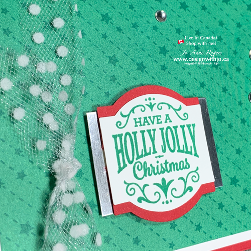 Christmas Handmade Cards Ideas Step by Step for Quick Cards
