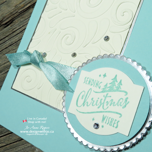 SIMPLE and Elegant Christmas Traditions Punch Box Ideas
