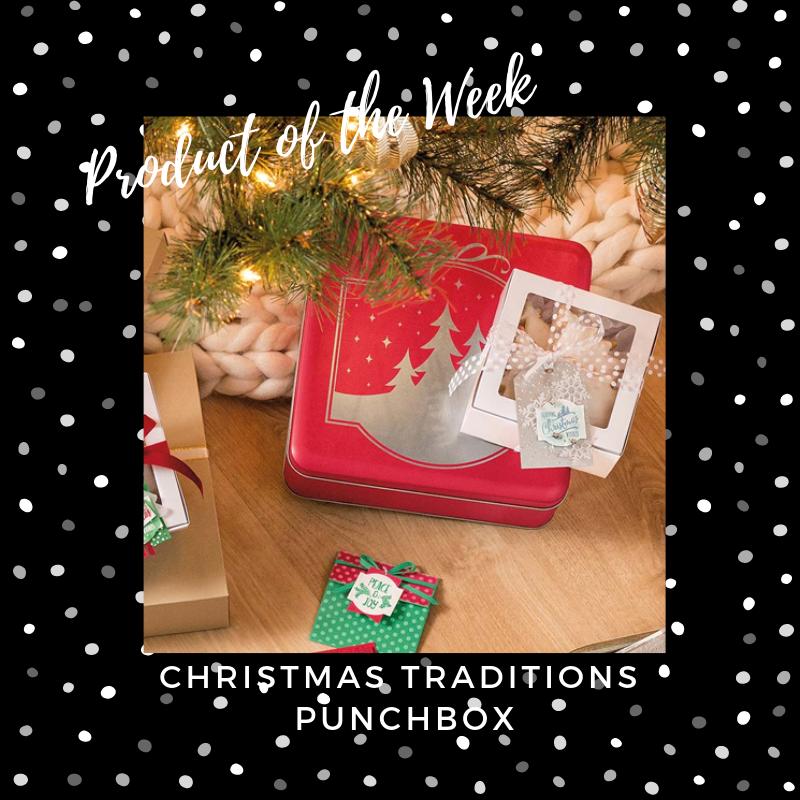 Make Your Own Tags for Christmas