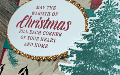 Do You Make Gift Card Holders for the Holidays? | VIDEO