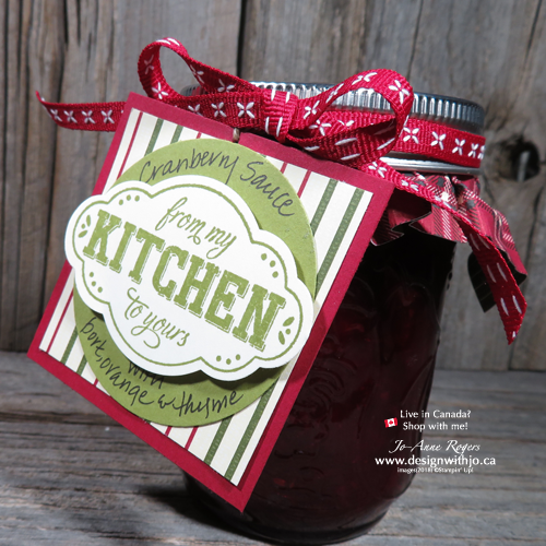 Easy DIY Gifts for Friends They Will LOVE