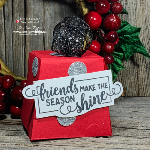 Super FUN Christmas & New Years Eve Party Favours