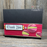 5 Reasons to Write Thank You Notes