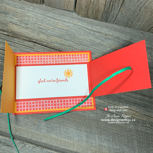 PHOTO TIPS: Card Folding Techniques for Card Making