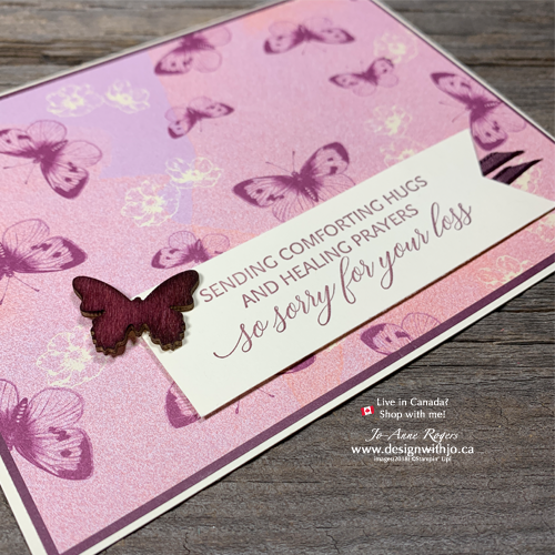 Condolences Card Sayings for Quick Sympathy Greetings