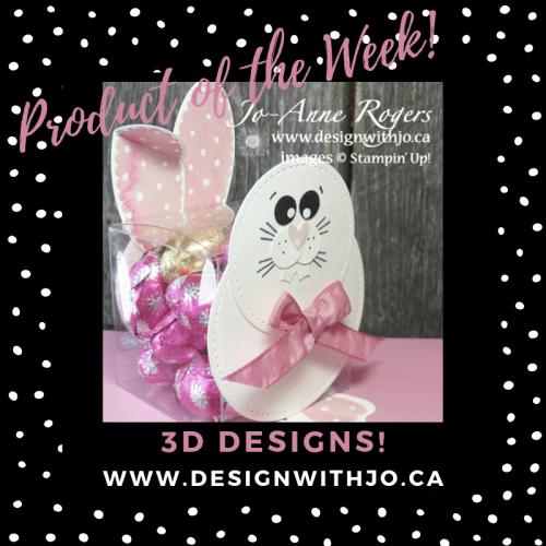 DIY Handmade Paper Gift Bags