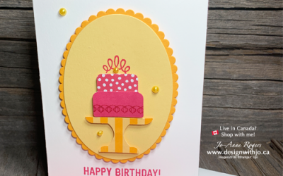 Cute Birthday Cards for Friends