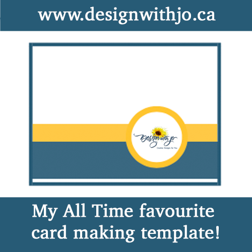 card making tips for papercrafters
