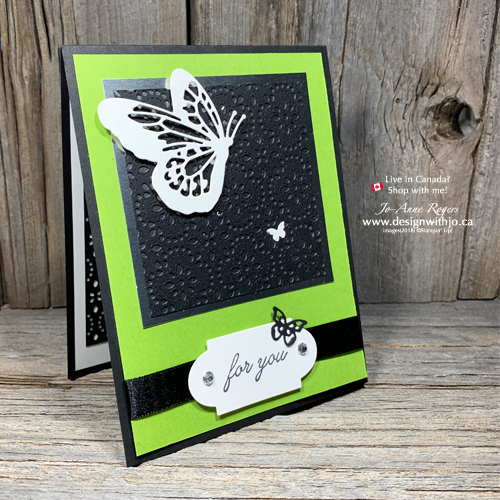 My Tips for Stitched Lace Die Cardmaking Makes Crafting FUN and QUICK