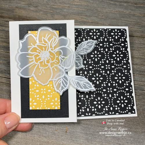 Tips for Stitched Lace Die Cardmaking to Make Your Designs Effortless!