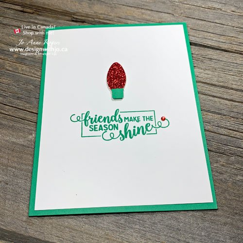 See My Favourite TIPS to Mass Produce Christmas Cards