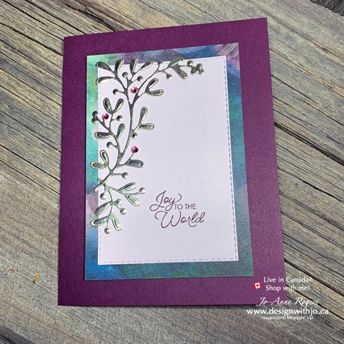 Learn My Simple Trick to Make Any Card a Gift Card Holder