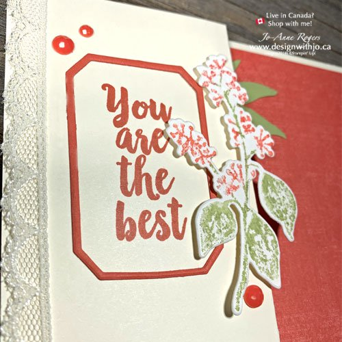 Let Me Show You 3 Ways to Score Cardstock for Paper Crafters