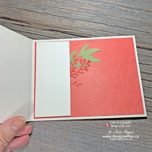 See My Tips'n Tricks VIDEO for 3 Ways to Score Cardstock for Cardmakers