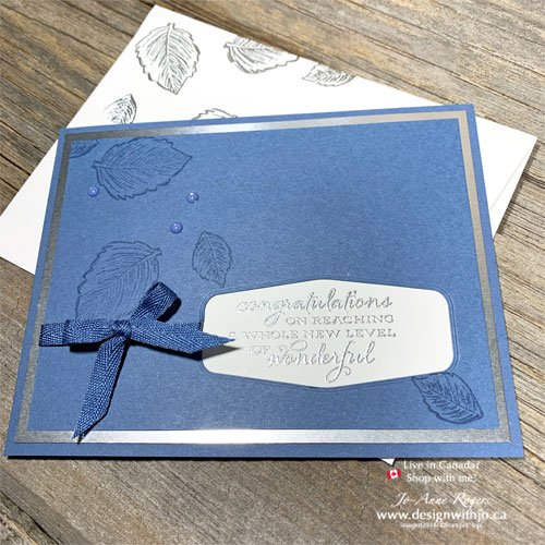 You Are Going to LOVE These New Cardmaking Supplies!