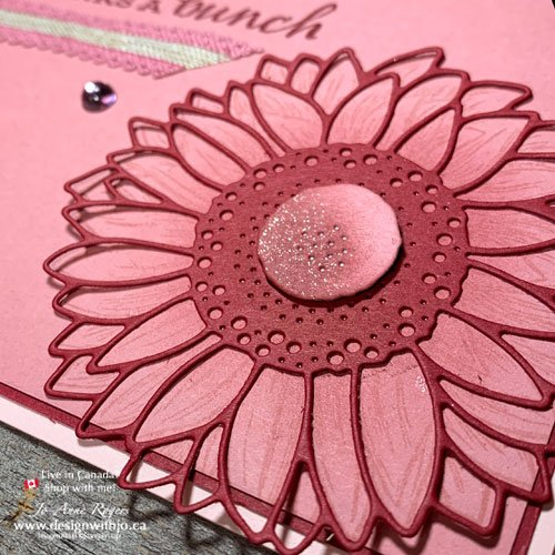 Want to Know How to Step up a Quick and Easy Handmade Card?